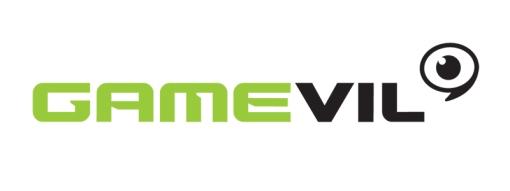 GAMEVIL-Logo