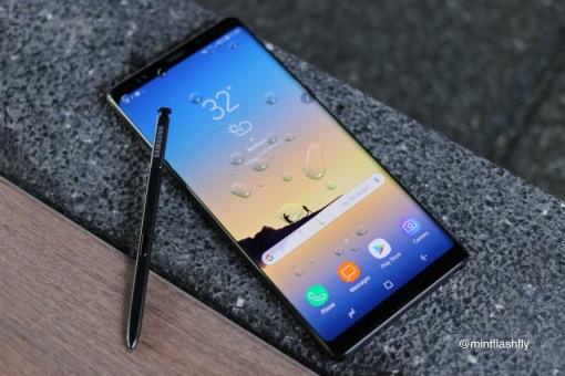 GalaxyNote8_cover